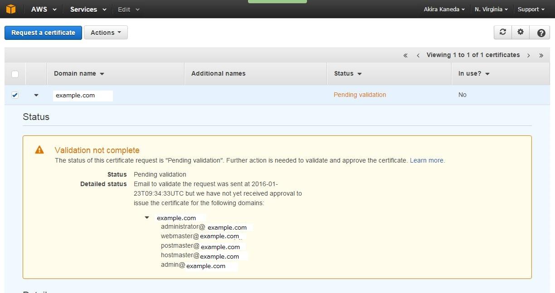 SSL07.jpg