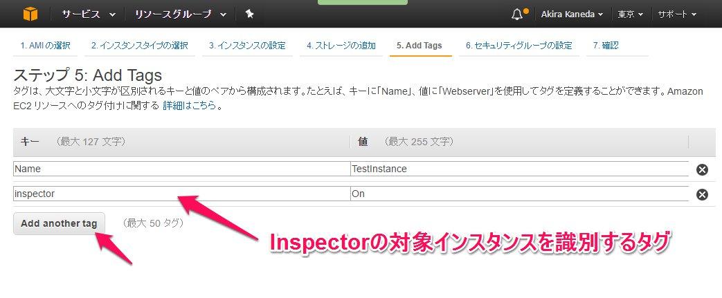 inspect10.jpg