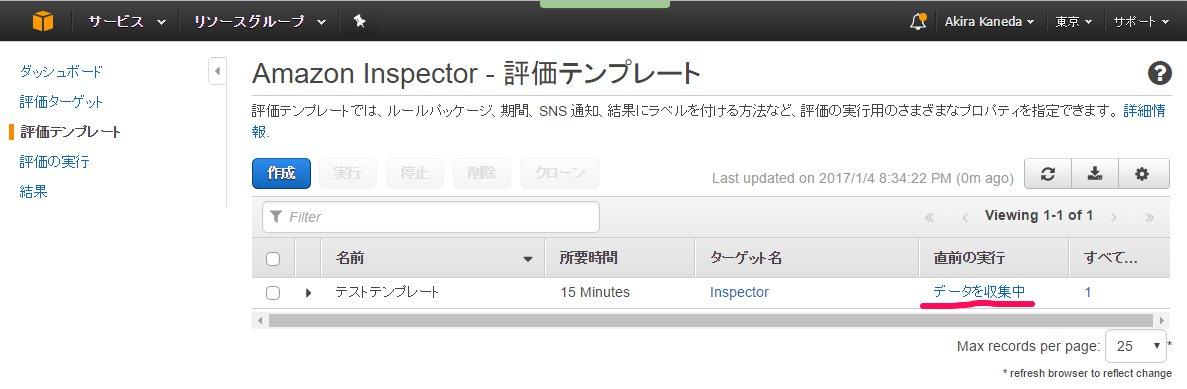 inspect18.jpg