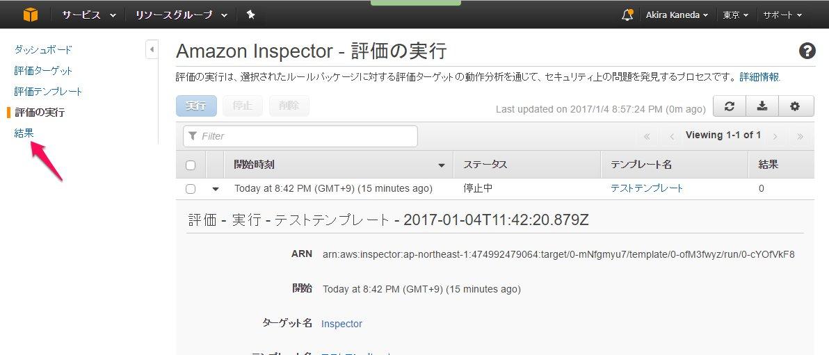inspect21.jpg