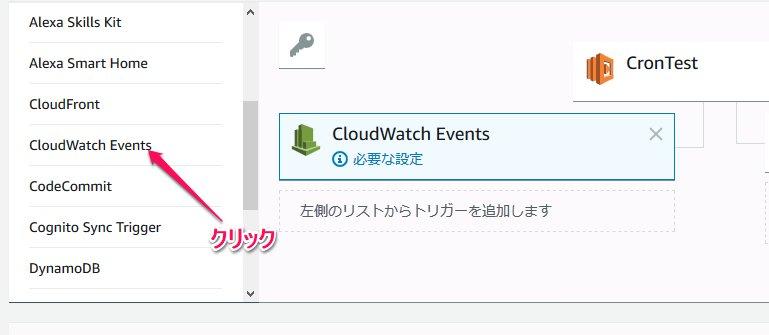 event01.jpg