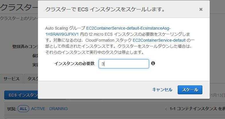 ecs_18.jpg